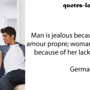 women quotes tumblr about men pinterest funny and sayings