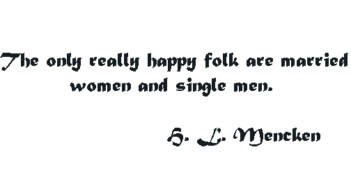 single guy quotes for girls - photo #4