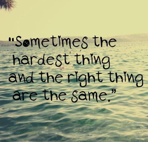 Quotes About Life Being Hard SometimesQuotes About Life Being Hard Sometimes
