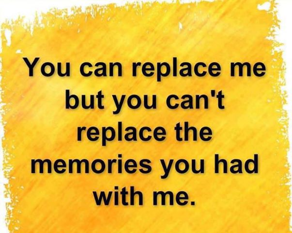 Quotes About Love Memories : make you cry for girls : Quotes About Memories Sad Quotes About Love ...