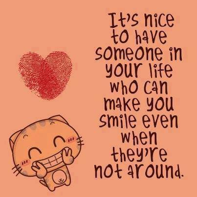 Quotes to make someone smile quotes to make someone smile