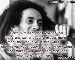 Don't-hurt-her,-don't-change-her,-