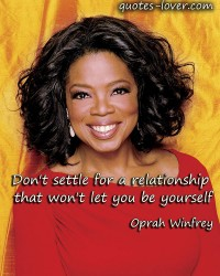 Don't-settle-for-a-relationship-