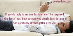 If-you-do-reply-to-her-one-day-later-don't-be-surprised-