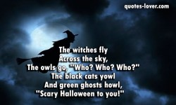 The-witches-fly