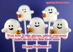 True-love-is-like-ghosts,-which-everyone-talks-about-but-few-have-seen