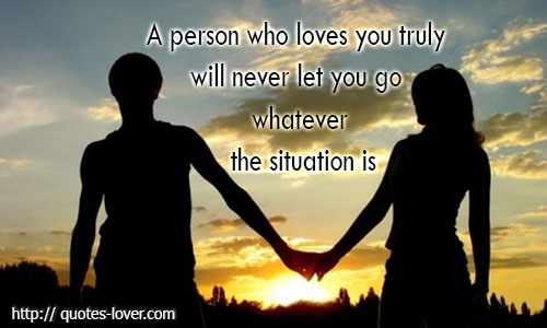 never let you go quotes quotesgram