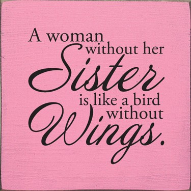 birds picture quotes funny picture quotes sisters picture quotes ...
