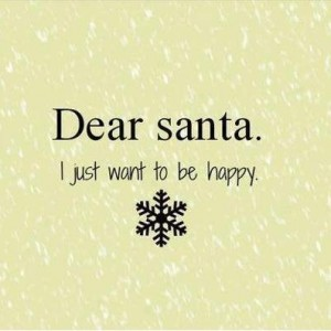 Dear-Santa-I-just-want-to-be-happy-300x300.jpg