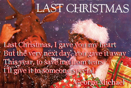 Love Christmas Quotes. QuotesGram