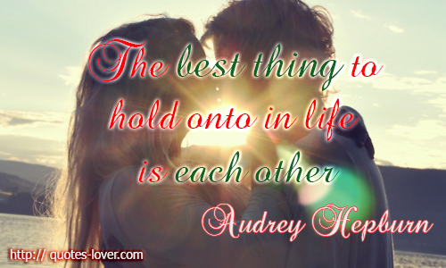 Quotes About Family Hurting Each Other