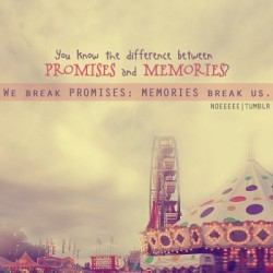 picture quotes about break us quotes lover