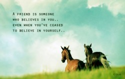 a-true-friend-is-someone-who-believes-in-you-even-when-you-ve-ceased-to-believe-in-yourself
