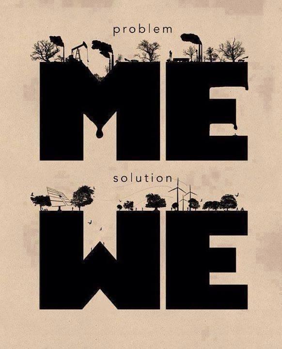Problem ME - Solution WE